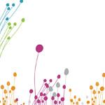 blog dla kobiet