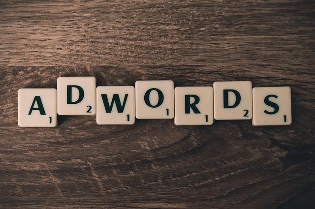 Specjalista  w dziedzinie kampani Adwords pomoże i przystosuje odpowiednią podejście do twojego interesu.