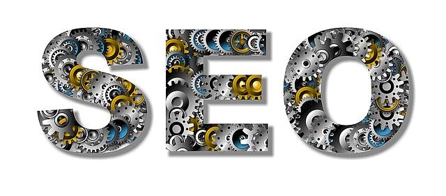 Ekspert w dziedzinie pozycjonowania zbuduje pasującapodejście do twojego biznesu w wyszukiwarce.